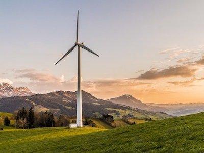 Alternative Energy Rennline