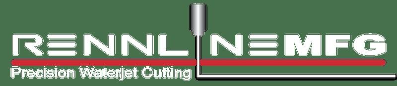 Rennline Manufacturing